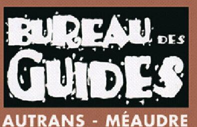 Les Guides d'Autrans – Méaudre
